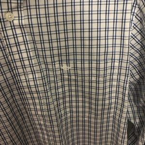 Dockers Button down long sleeve